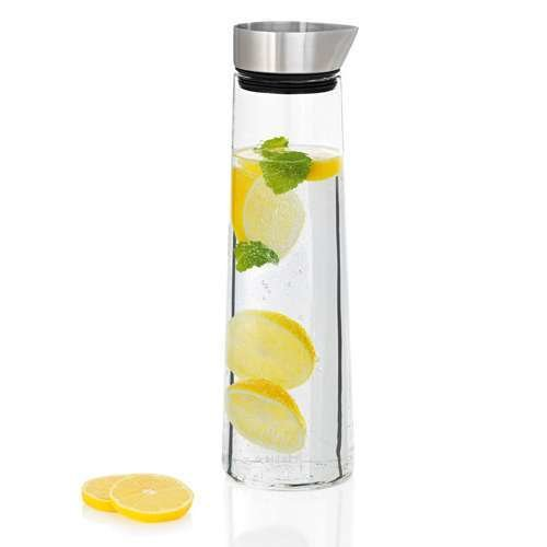 Acqua Water Carafe from blomus
