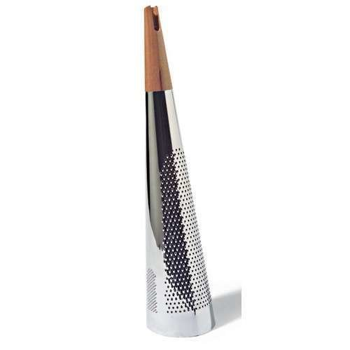 Todo Cheese Grater from Alessi