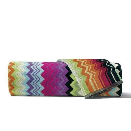 Giacomo T59 Bath Sheet from Missoni Home