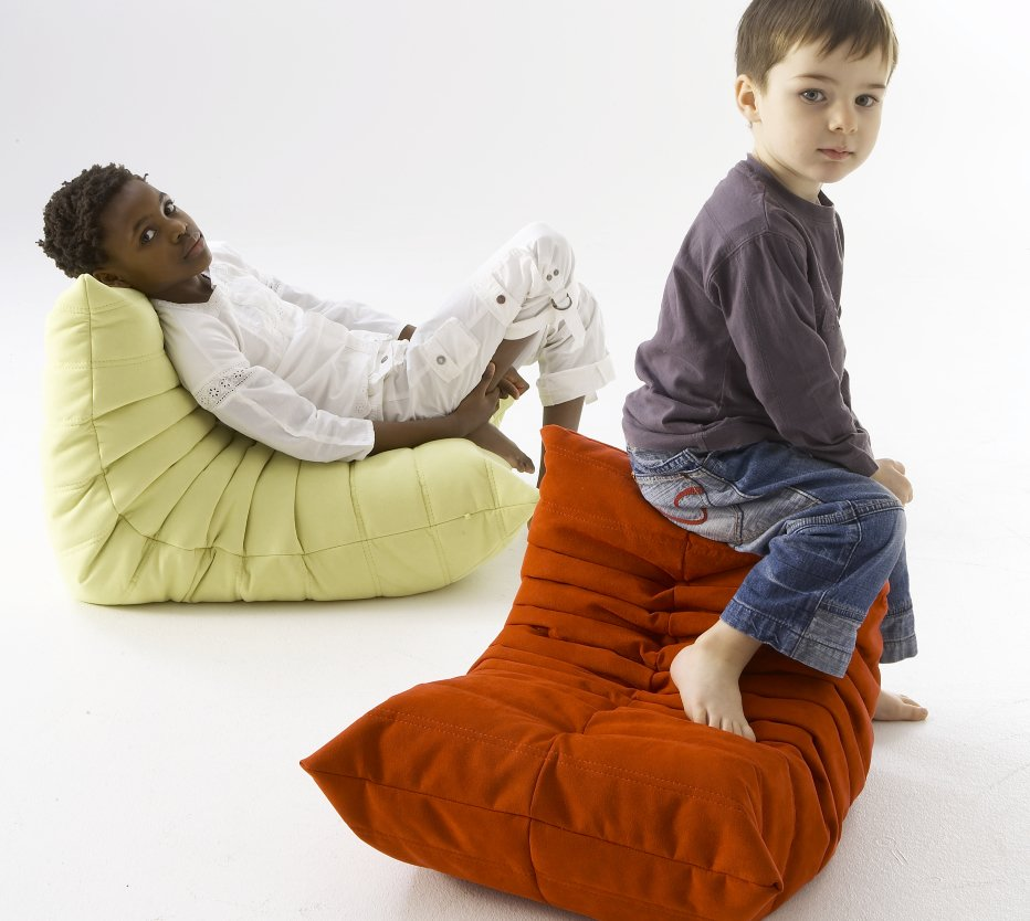 Photo 1 of 8 in Think Beyond the Nursery Days With These 11 Hardworking Pieces For Your Kid's Room