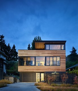 11 of Our Favorite Pacific Northwest Homes From the Community - Photo 3 of 11 -