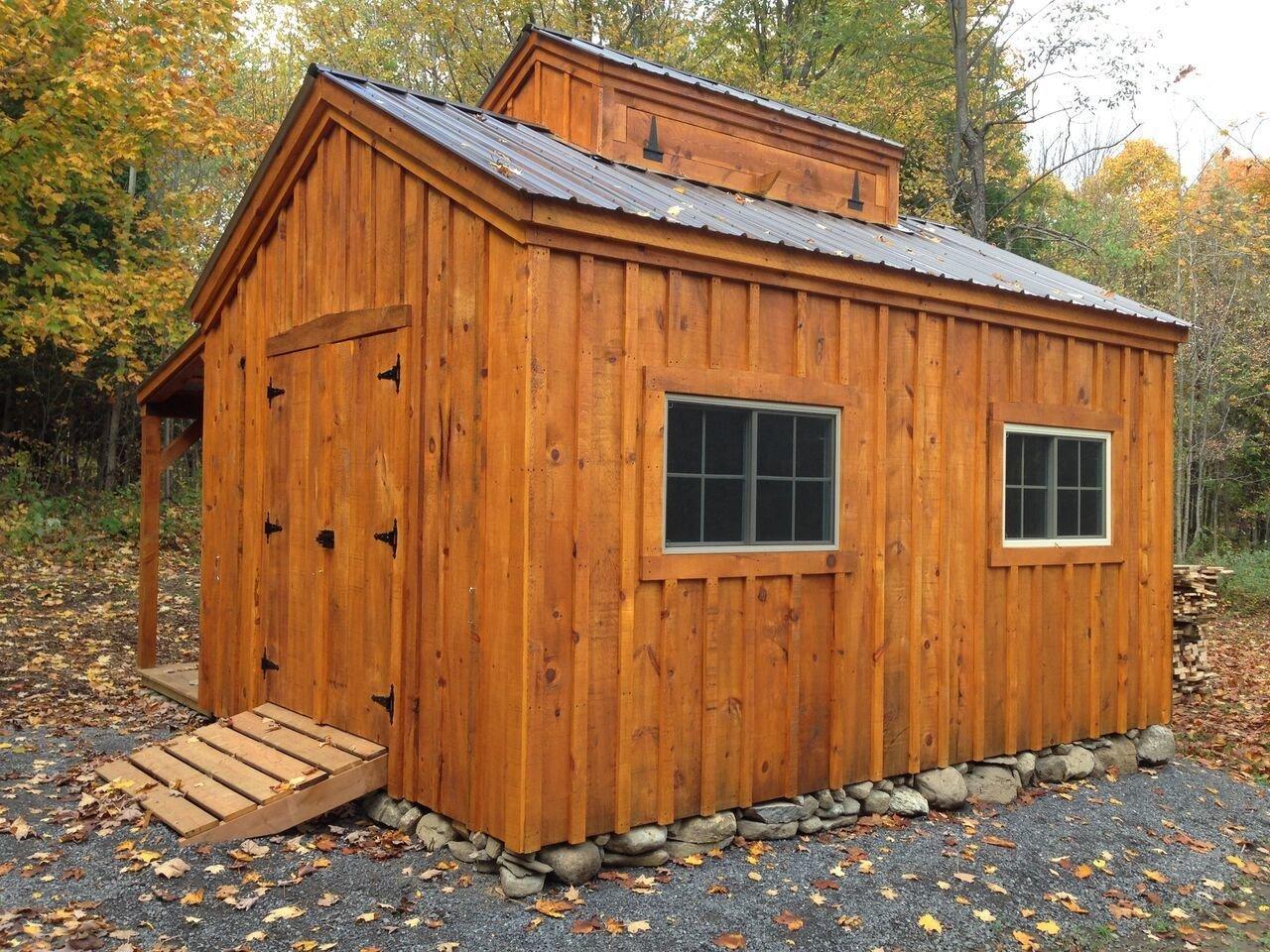 7 East Coast Kit Home Companies | Architecture, Design