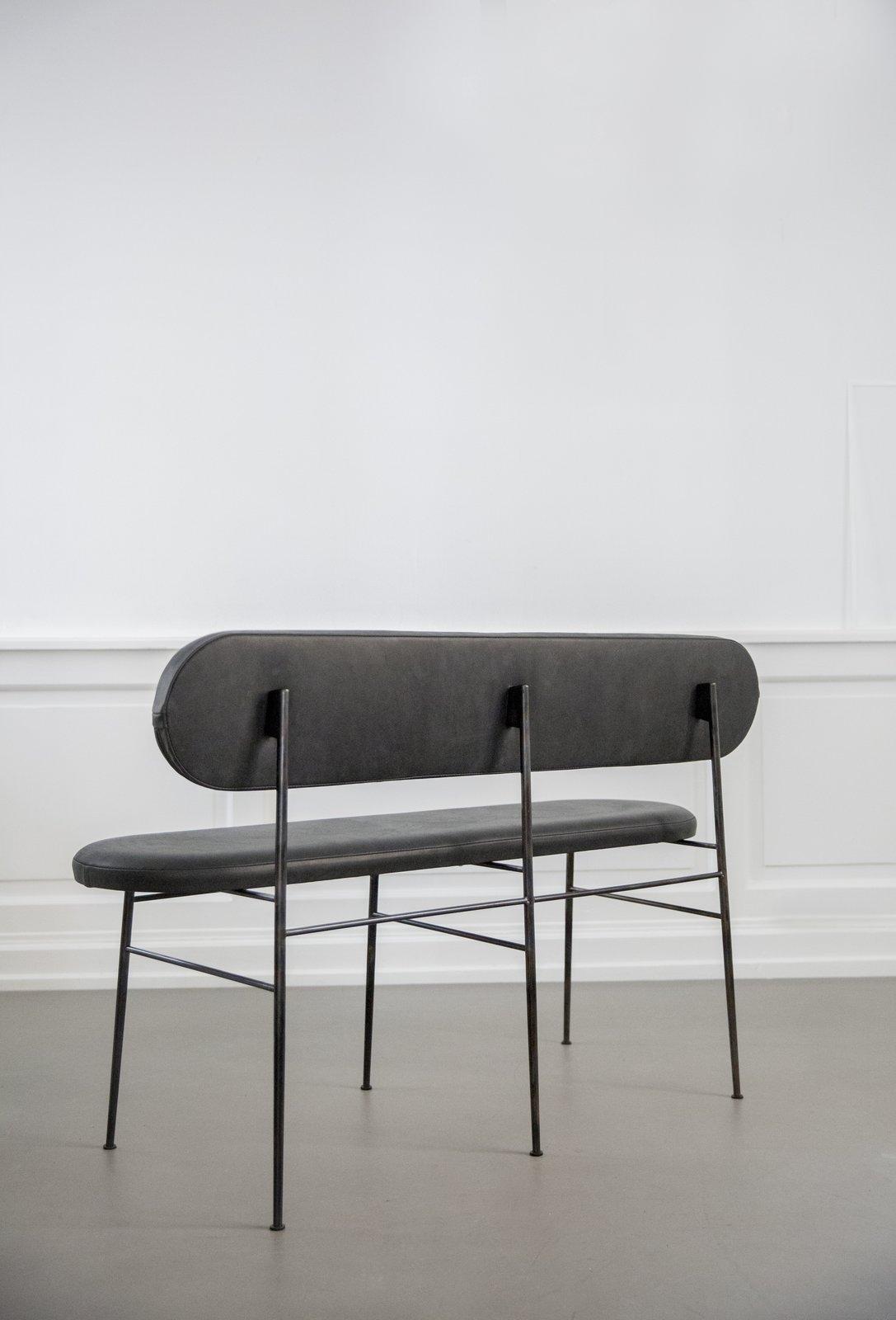 Photo 12 of 12 in Spotlight on Multidisciplinary Danish Design Studio, Norm Architects
