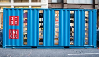 5 Best Retailers in Upcycled Shipping Containers - Photo 14 of 15 - Photography:	Danny Bright