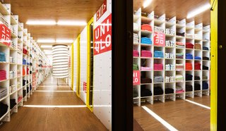5 Best Retailers in Upcycled Shipping Containers - Photo 15 of 15 - Photography:	Danny Bright