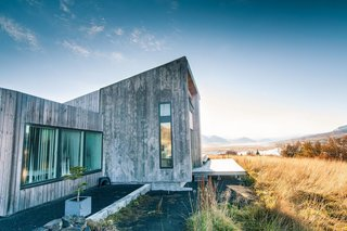 10 Incredible Rentals For Your Dream Trip to Iceland - Photo 4 of 29 -