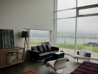 10 Incredible Rentals For Your Dream Trip to Iceland - Photo 14 of 29 -