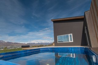 10 Incredible Rentals For Your Dream Trip to Iceland - Photo 15 of 29 -