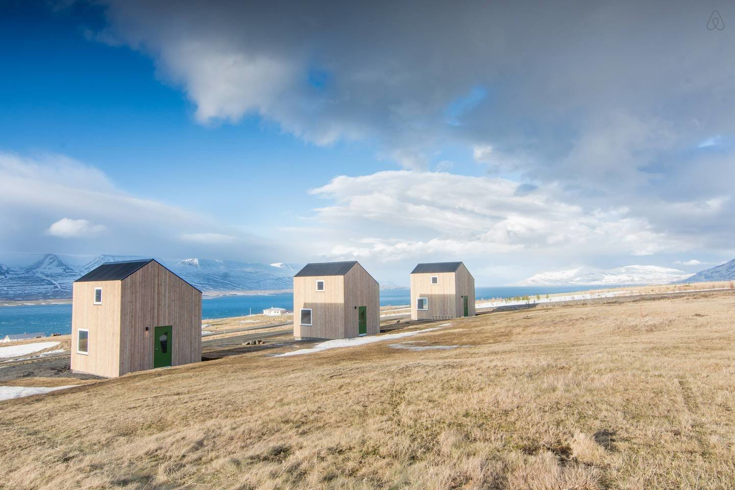 10 Incredible Rentals For Your Dream Trip to Iceland - Photo 18 of 29 -