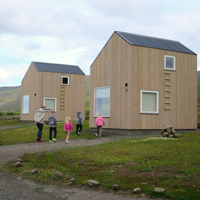 10 Incredible Rentals For Your Dream Trip to Iceland - Photo 19 of 29 -