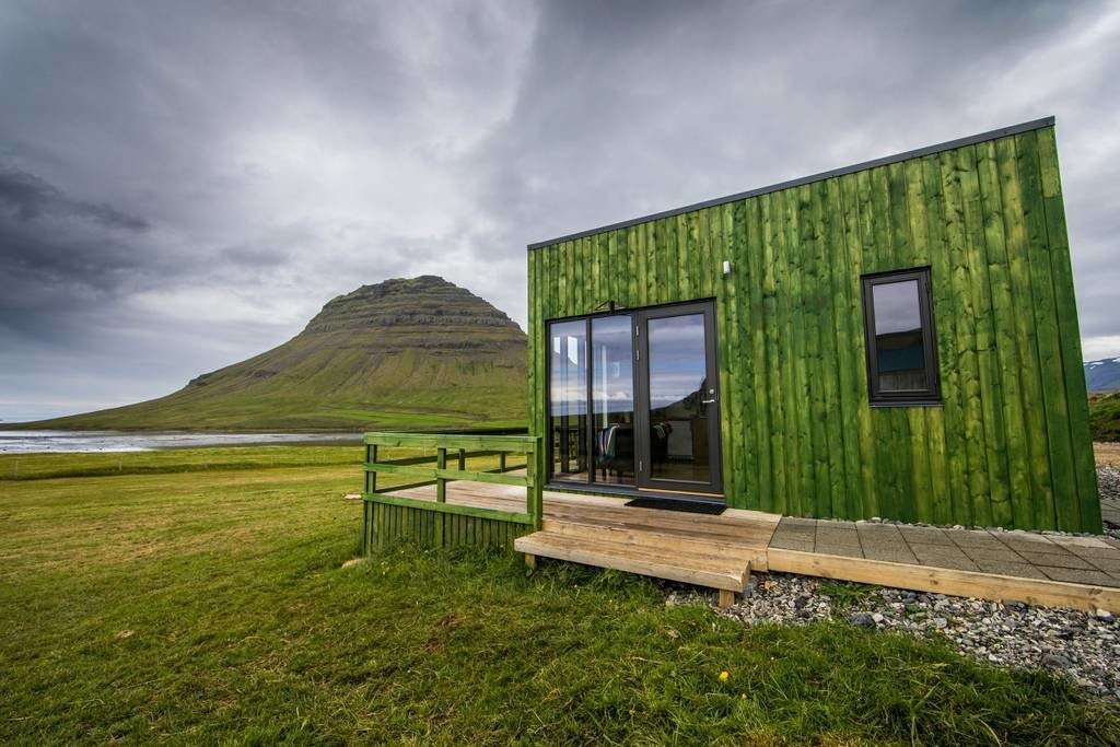 10 Incredible Rentals For Your Dream Trip to Iceland - Photo 21 of 29 -