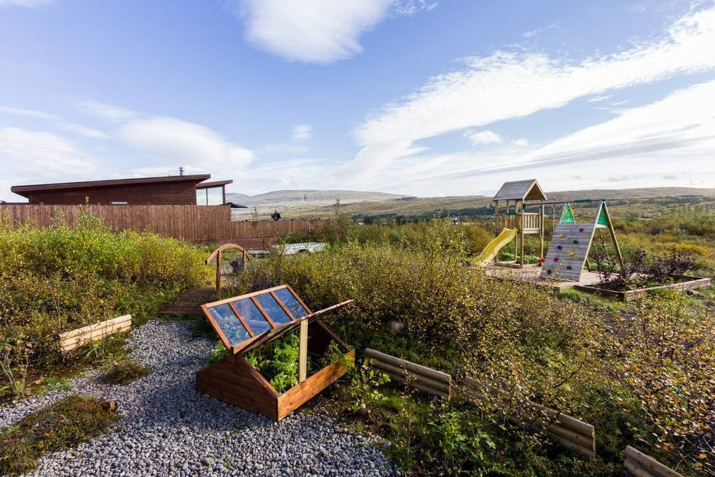 10 Incredible Rentals For Your Dream Trip to Iceland - Photo 25 of 29 -