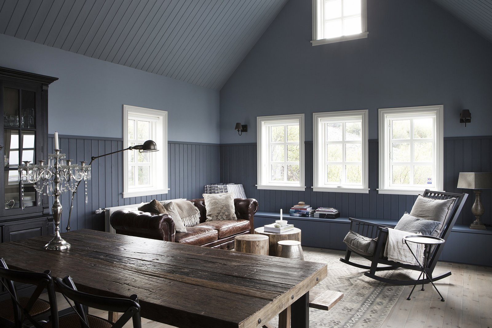 10 Incredible Rentals For Your Dream Trip to Iceland - Photo 2 of 29 -