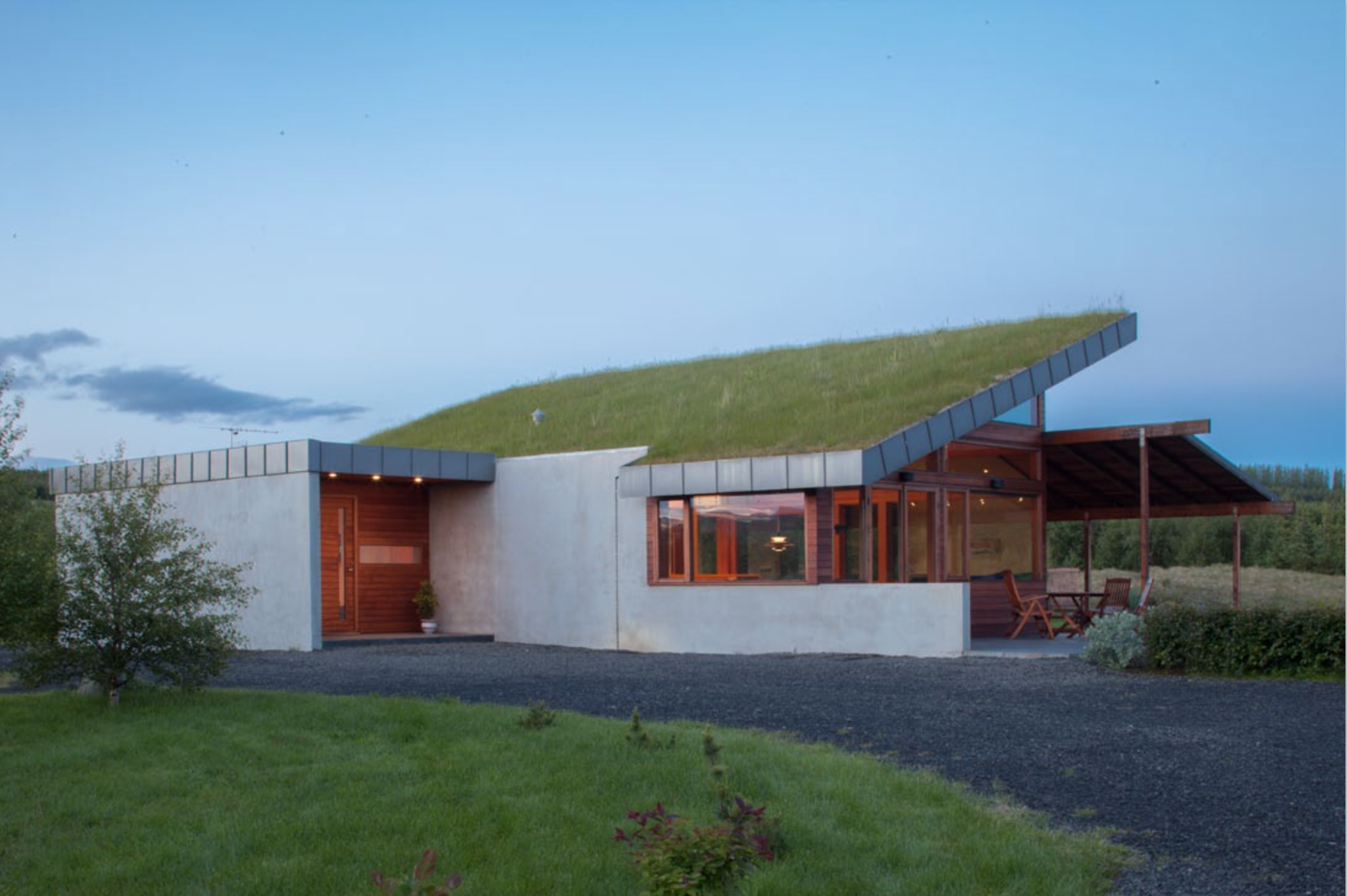 10 Incredible Rentals For Your Dream Trip to Iceland - Photo 7 of 29 -