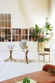 Tour a Creative Workspace in Madrid For Photoshoots and Events - Photo 5 of 18 -