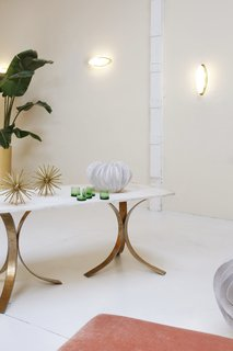 Tour a Creative Workspace in Madrid For Photoshoots and Events - Photo 6 of 18 -