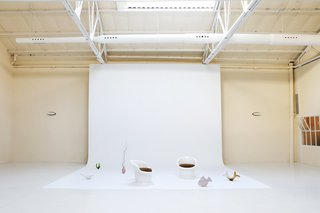 Tour a Creative Workspace in Madrid For Photoshoots and Events - Photo 8 of 18 -