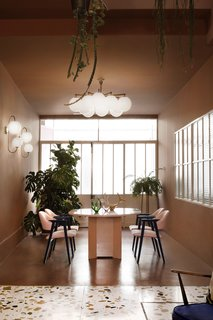 Tour a Creative Workspace in Madrid For Photoshoots and Events - Photo 18 of 18 -