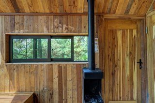 This Minimalist Cabin in Vietnam Is the Perfect Forest Escape - Photo 9 of 14 -