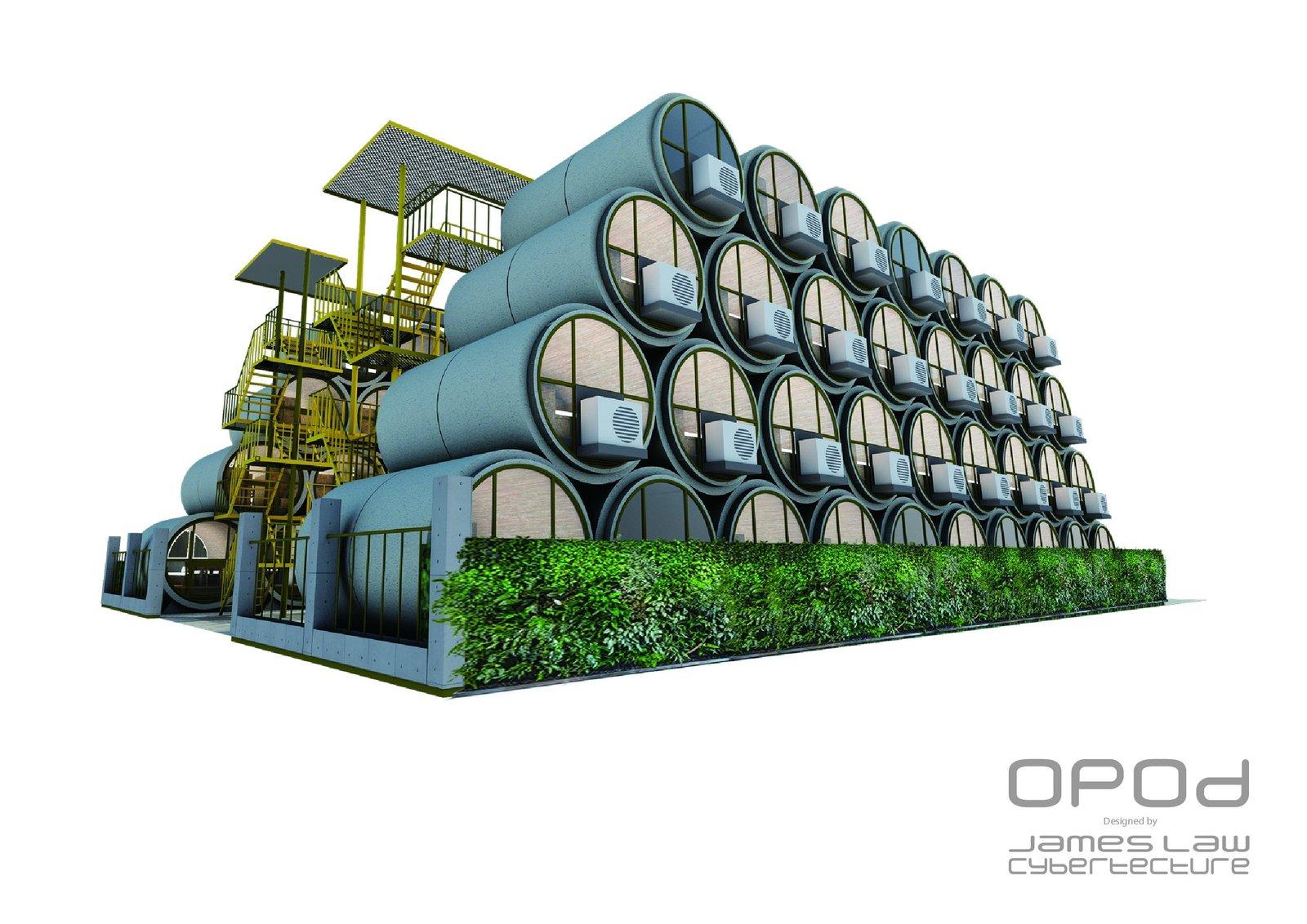 micro modular homes urban home designing trends u2022 rh yacinetv aprolibro com