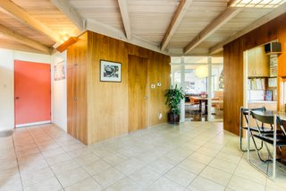 An Exceptional Midcentury by Case Study Architect Pierre Koenig Hits the Market - Photo 4 of 10 -