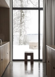 A Cubic Dwelling in Norway Just Oozes Hygge - Photo 9 of 17 -