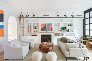 Living Home modern living home design ideas inspiration and advice dwell
