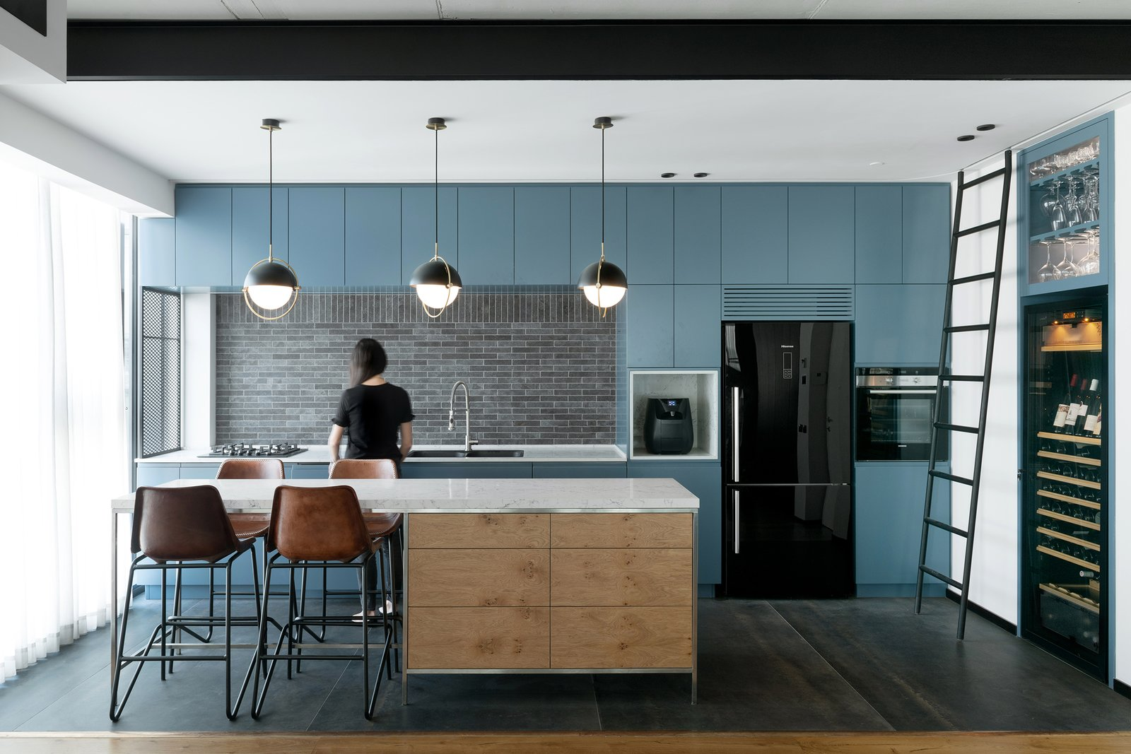 6 Simple Ways to Save on Your Kitchen Renovation | Architecture ...