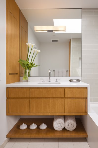 Photo 3 of Noe Remodel modern home