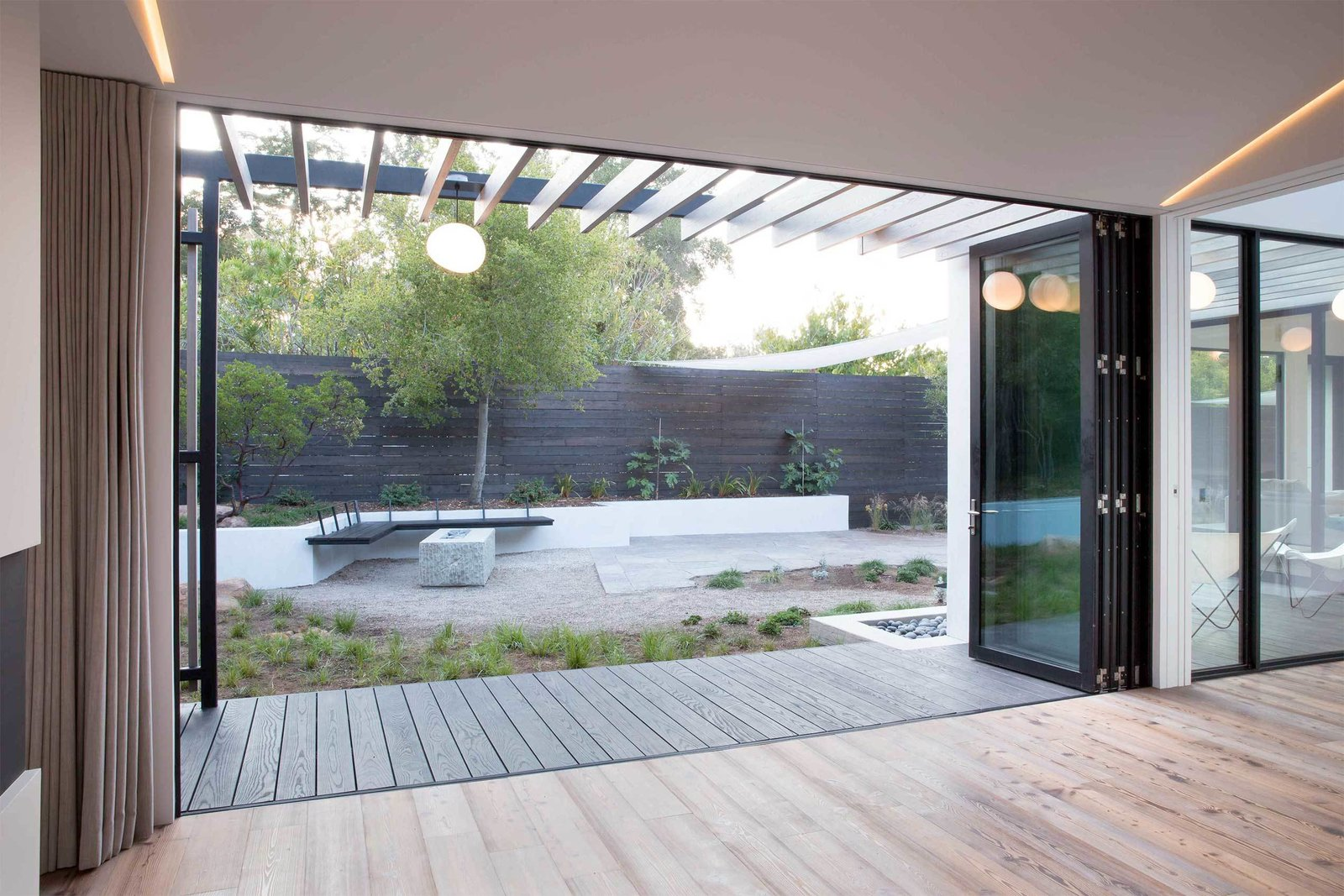 Photo 4 of 5 in Serenity Now by Western Window Systems - Dwell
