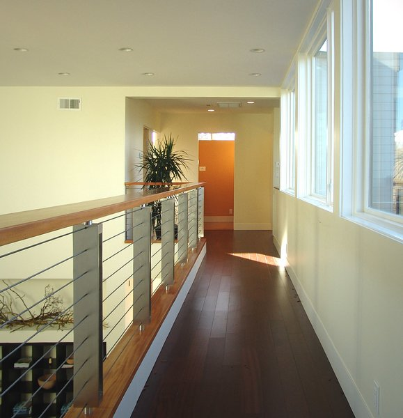 Photo 6 of Silicon Valley modern home