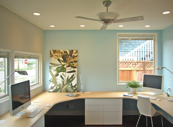 Photo 5 of Silicon Valley modern home