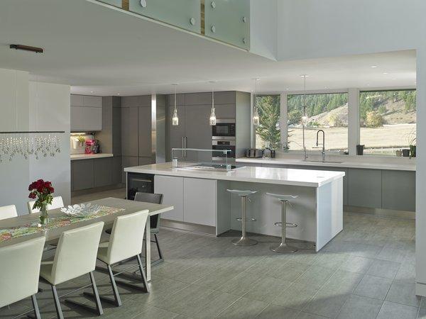 Photo 6 of Windermere House modern home