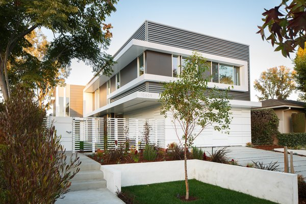 Photo 8 of Cheviot Hills modern home