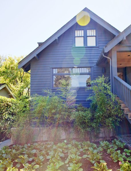 Photo 12 of Trotman Residence modern home
