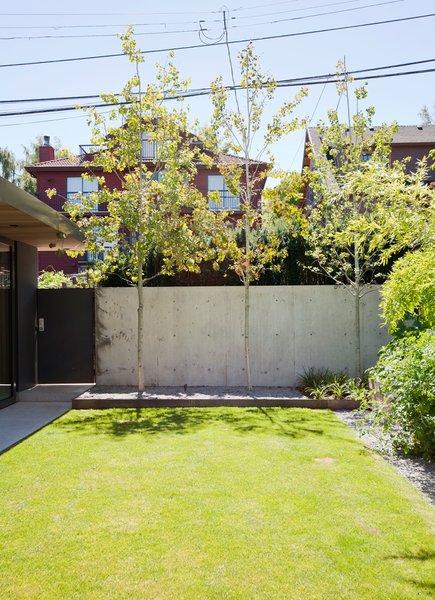 Photo 9 of Trotman Residence modern home