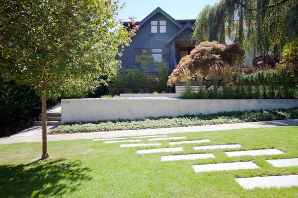 Photo 13 of Trotman Residence modern home