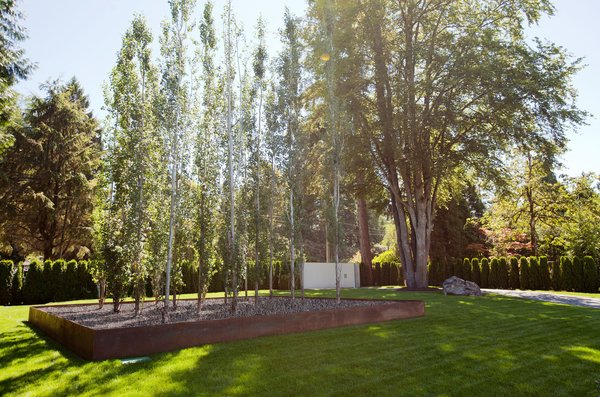 Photo 5 of Yan Residence modern home