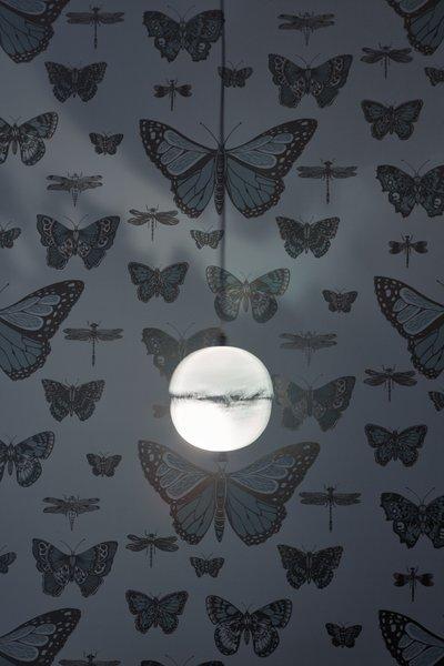 Photo 13 of Loft Prague by Objectum modern home