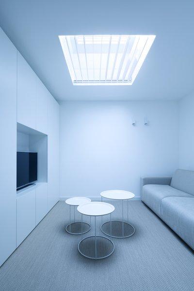 Photo 2 of Terraced House Slivenec modern home