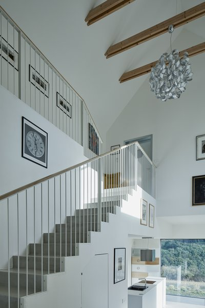 Photo 11 of House for Markétka modern home