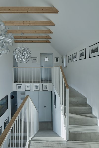 Photo 12 of House for Markétka modern home