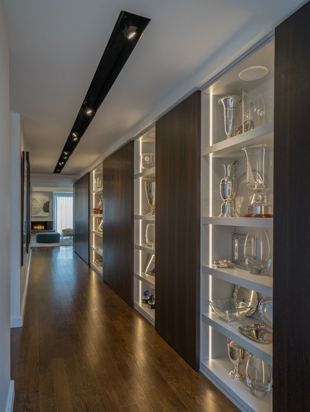Photo 7 of Boston Common Mid-Rise modern home