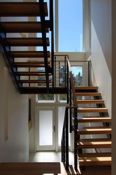 Photo 2 of Custom Prefab House modern home