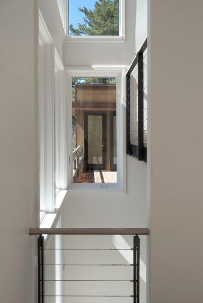 Photo 11 of Custom Prefab House modern home