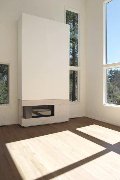 Photo 5 of Custom Prefab House modern home