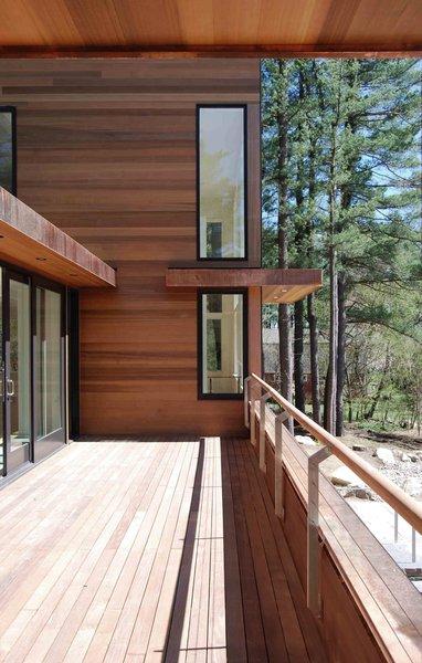 Photo 8 of Custom Prefab House modern home