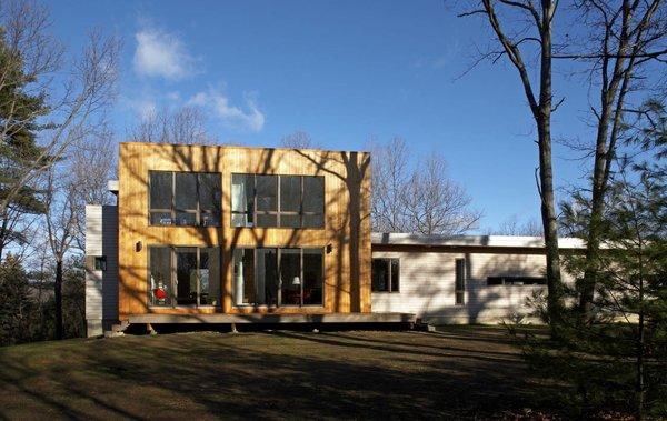 Photo 7 of eBay House modern home