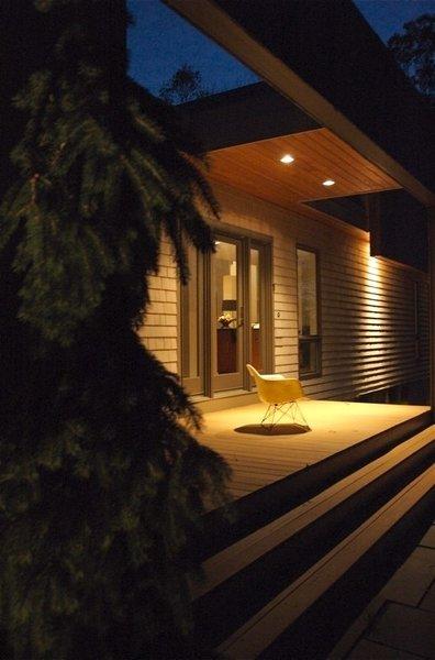 Photo 10 of eBay House modern home