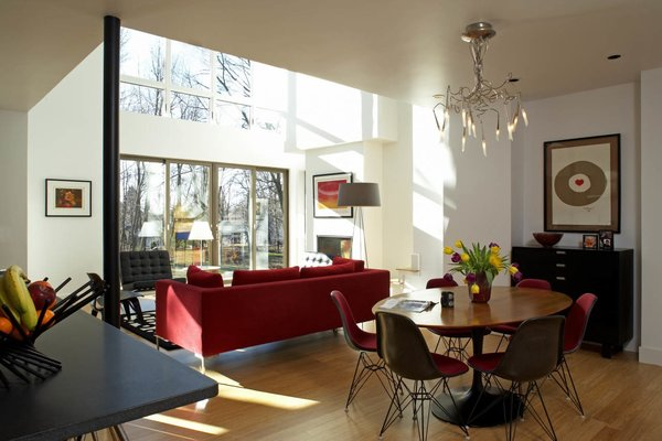 Photo 4 of eBay House modern home